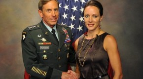 Culture of Depravity Taints US Military