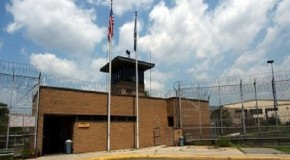 FEMA Camp Dry Run? Sandy Victims To Be Housed In Abandoned Prison