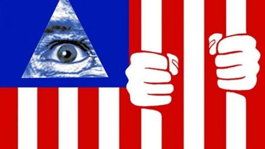 History Speaks — Will America Listen?