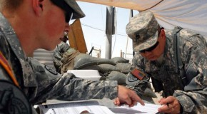 Military Absentee Ballots Delivered One Day Late, Would Have Swung Election For Romney ……….. Satire ?
