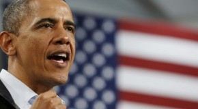 NATE SILVER: Obama's Odds Of Winning Have Now Hit 85%