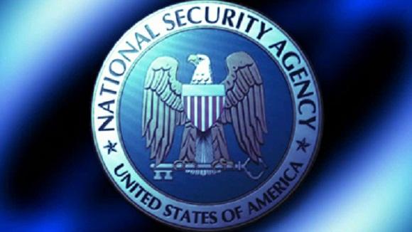 Ordem executiva de Obama pode permitir GOLPE militar na internet