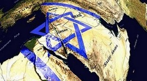 Rogue Terrorism for a Greater Israel