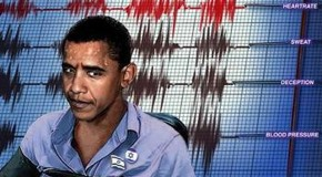 21 Blatant Lies Obama has Told you Directly to your Face