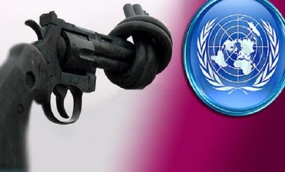 CONFIRMED Feinstein's Gun Control Legislation Will Ban Most Guns