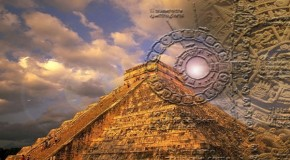 Countdown to the end of the world? Don't be snookered by Mayan calendar prophecy