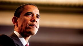 Supreme Court of CA To Rule On Obama Eligibility