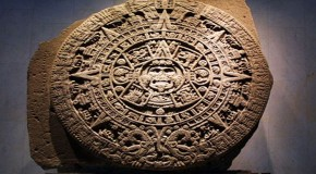 "The Mayan 2012 Prophecy: The Orwellian ""End of the World"" Doomsday is ""Made in America"""