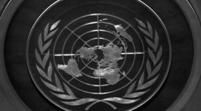 The UN asks for Control over the Worlds Internet