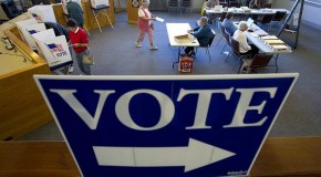 Video: Mindblowing Accounts Of Milwaukee Voting Fraud In 2012 Election