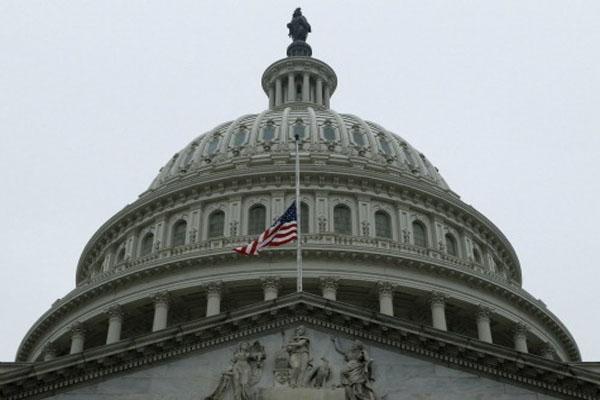 House Bill Would Ban All Internet Ammunition Sales
