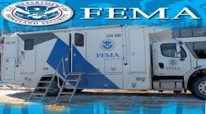 Is FEMA a Threat to the American Public?