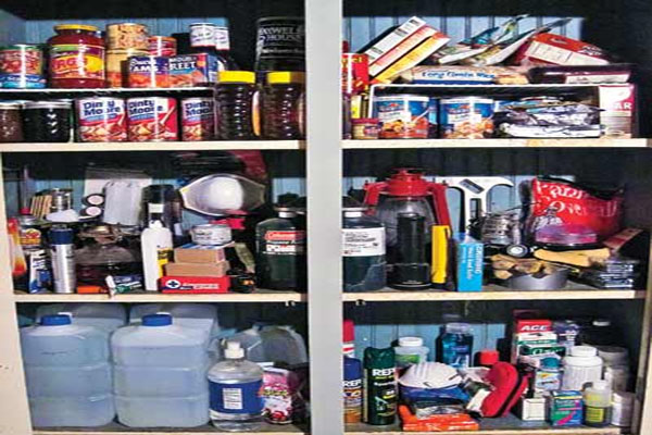 It's the Little Things That Matter: 100 Survival Items To Help Keep A Sense of Normality and Sanity After the Collapse It%E2%80%99s-the-Little-Things-That-Matter-100-Survival-Items-To-Help-Keep-A-Sense-of-Normality-and-Sanity-After-the-Collapse