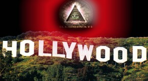 Major Hollywood Talent Agency Throws a Lewd Mind Control-Themed Party at Sundance Festival