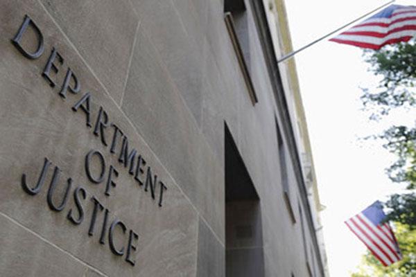 Obama administration hiding info on targeted killings of Americans - senator