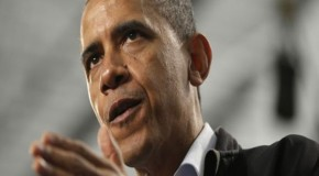 Obamas Anti-Second Amendment Executive Orders May Result in Articles of Impeachment