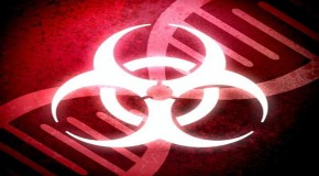 Pandemic Watch: Another insider announces that a global pandemic is imminent
