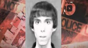 SSDI Death Index: Sandy Hook 'Shooter' Adam Lanza Died One Day Before School Massacre?