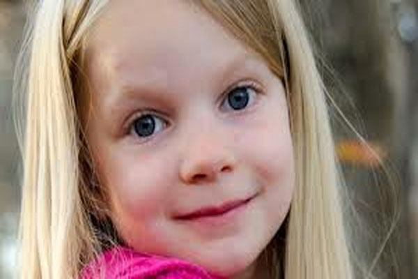Sandy Hook The curious case of Emilie Parker