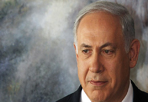 'Security delirium' Netanyahu wasted $3bn on Iran attack plan – former PM