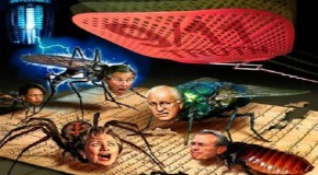 The 9/11 Plan: Cheney, Rumsfeld and the Continuity of Government