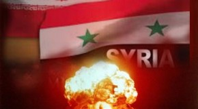 The Syria Endgame: Strategic Stage in the Pentagon's Covert War on Iran