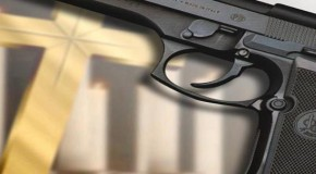 Video: Want to Know Why People Need Guns?