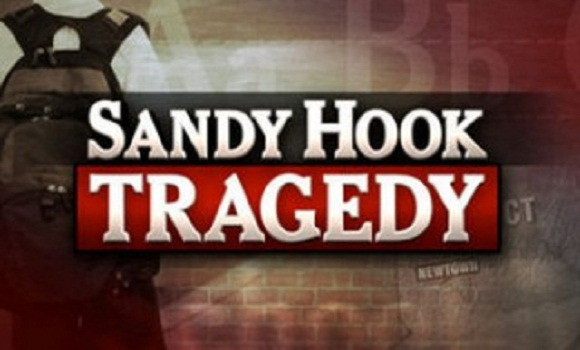 10 things the media don't want to discover about Sandy Hook