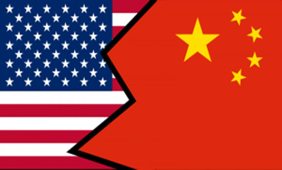 40 Ways That China Is Beating America