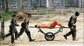 54 Countries Offered Covert Support To CIA Torture