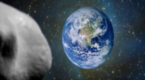 Asteroid 2012 DA14′s Friday Flyby: A Stargazer's Guide
