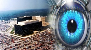 Big Brother Takes over from Uncle Sam: A Single Intelligence Network for a New World Order