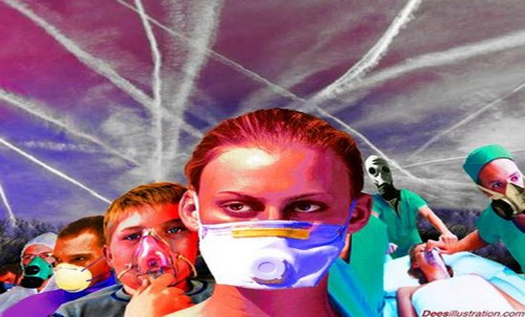[Imagem: Chemtrail-Flu-Have-You-Got-It-Yet.jpg]
