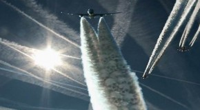 Chemtrails and Depopulation – An Insider Speaks Out