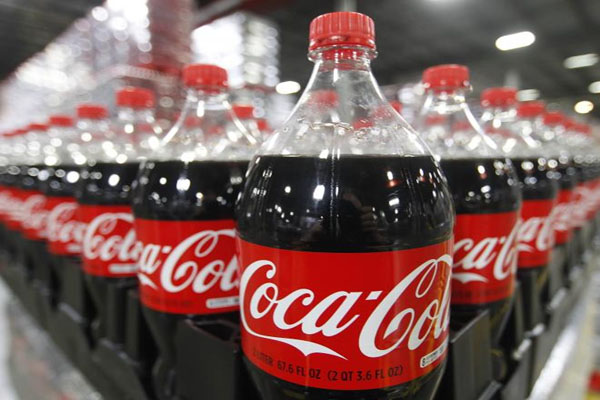 Coca-Cola drinking 'linked to New Zealander's death'