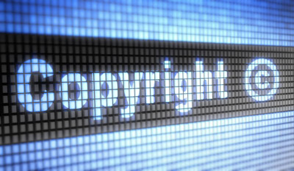 Copyright Alert System ISPs Now Control User Access to Content on the Internet