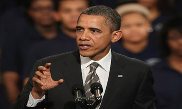 'Half-baked' Obama bill could give citizenship to undocumented immigrants