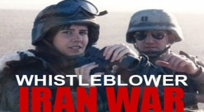 IRAN WAR EXPOSE: What U.S. Media DOES NOT want you to see!