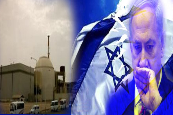 Israeli lies on Iranian nuclear program become exposed