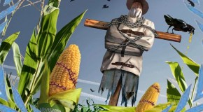 Monsanto Formally Joins Global Agenda 21 Front Group