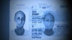 Mysterious life and death of Australian Mossad agent