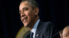 Obama moves to keep kill list memos secret forever