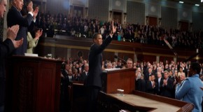 Obama skirting Congress in globalist plan?