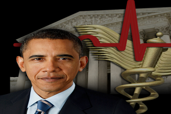 Obamacare A Deception