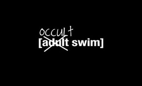 Occult Swim