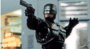 ROBOCOPS: Are Police Being Robotized?