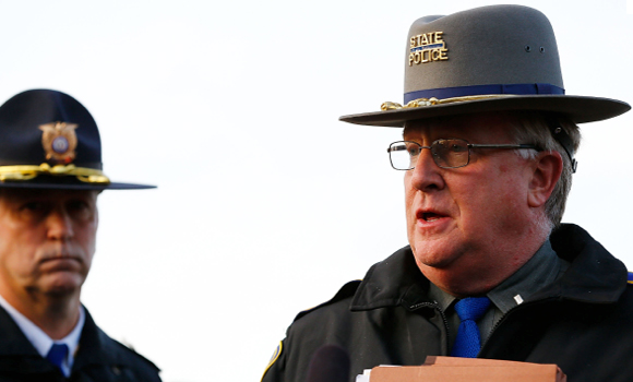 Sandy Hook Law Enforcement Officials Now Admit Possibility of Multiple Shooters