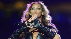 Super Bowl 2013 Recap: The Illuminati Agenda Continues