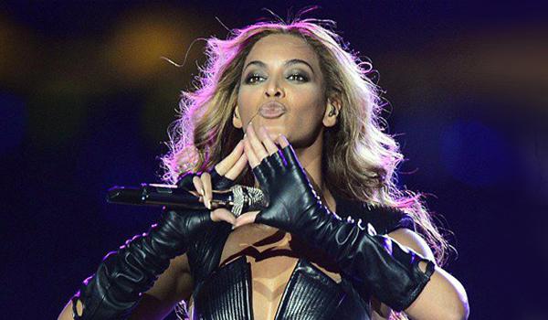 Super Bowl 2013 Recap The Illuminati Agenda Continues