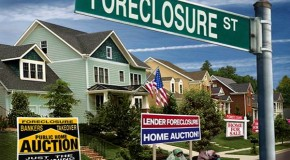 The Banks Show No Mercy: 10 Foreclosure Horror Stories That Will Blow Your Mind